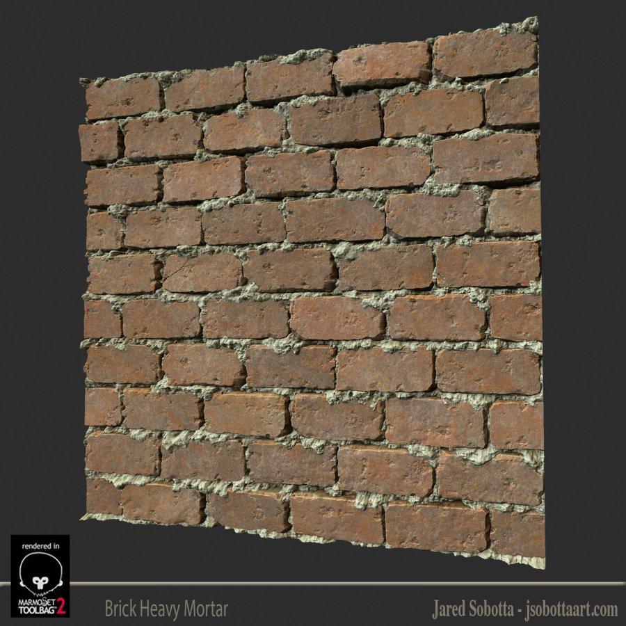 jared-sobotta-brickheavymortarflatwall