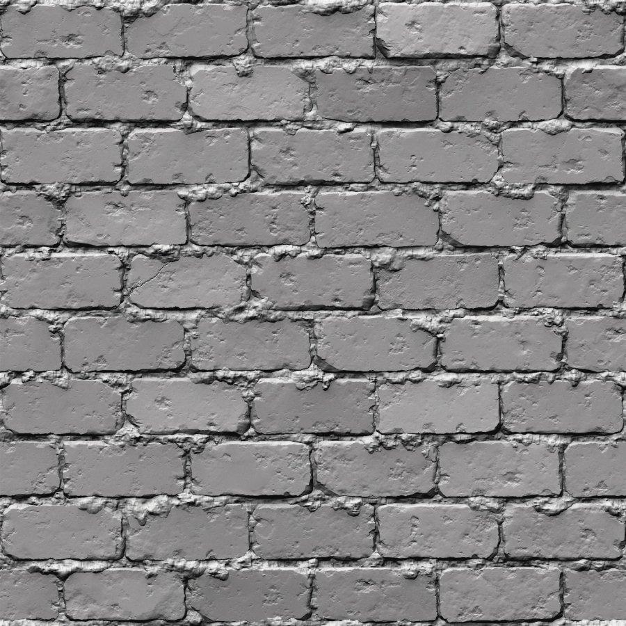jared-sobotta-t-bricktexture-sculpt