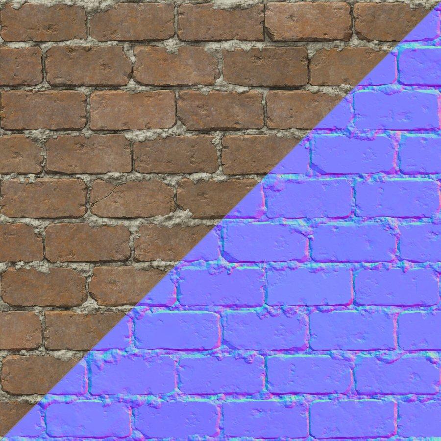 jared-sobotta-t-bricktexture