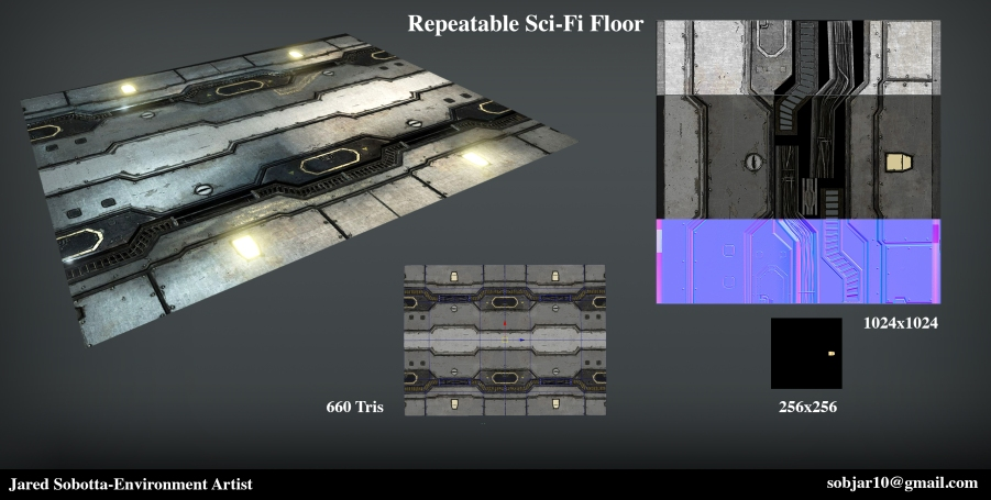 SciFiScene6_FloorBreakDown