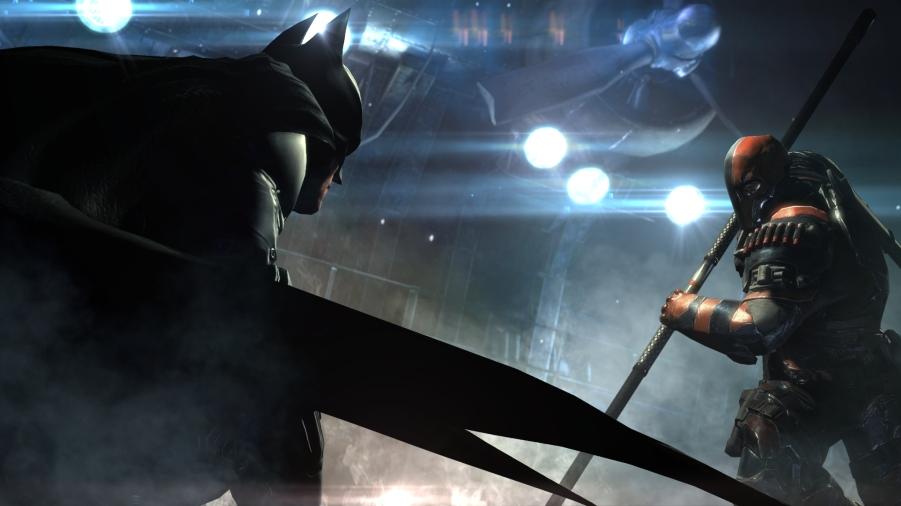 Batman_Shot01_v05
