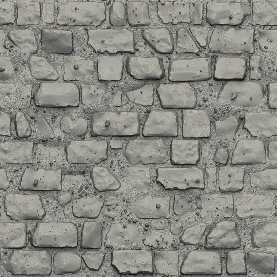 Tile_CobbleStone_D6