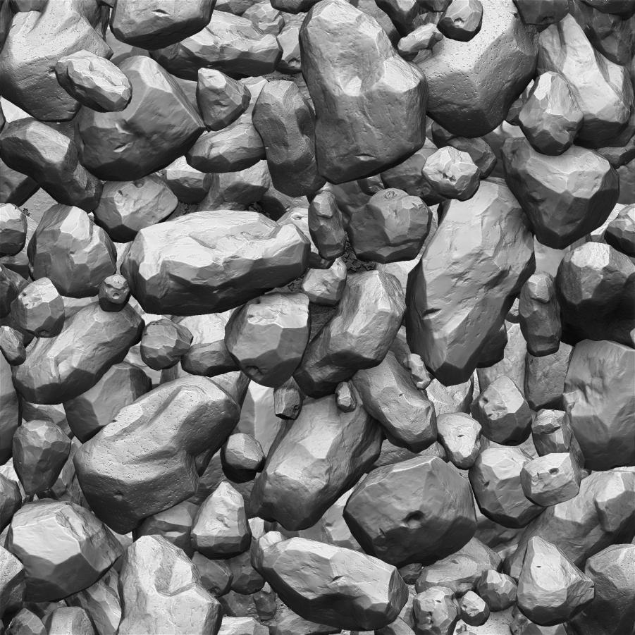 Tile_Rocks1