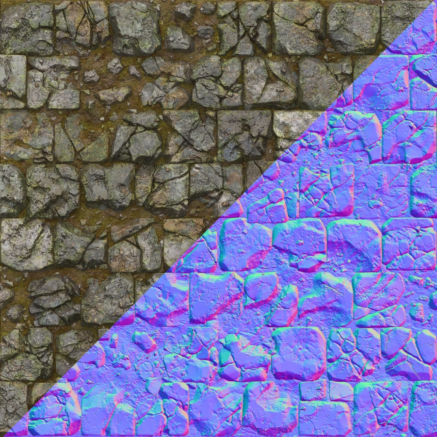 Citadel_GroundTextureBroken_DLighting
