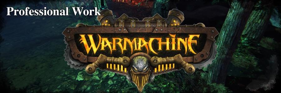WarmachineLogo