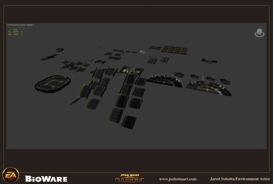 jared-sobotta-modular-deco-walkway