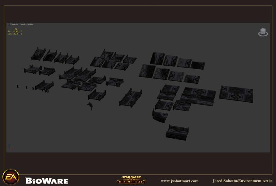 jared-sobotta-modular-walkway-undercity